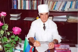 Профессор Шамов про Круглый стол 28 октября 2017 в Махачкале